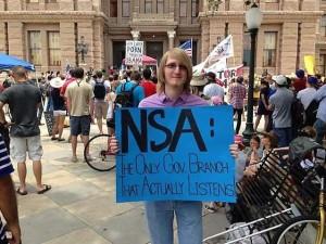 NSA_b