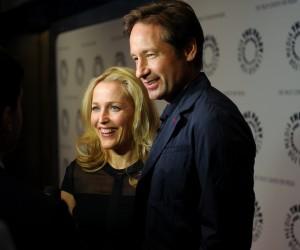 X-Files-Returns