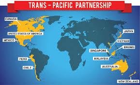 TPP 지도