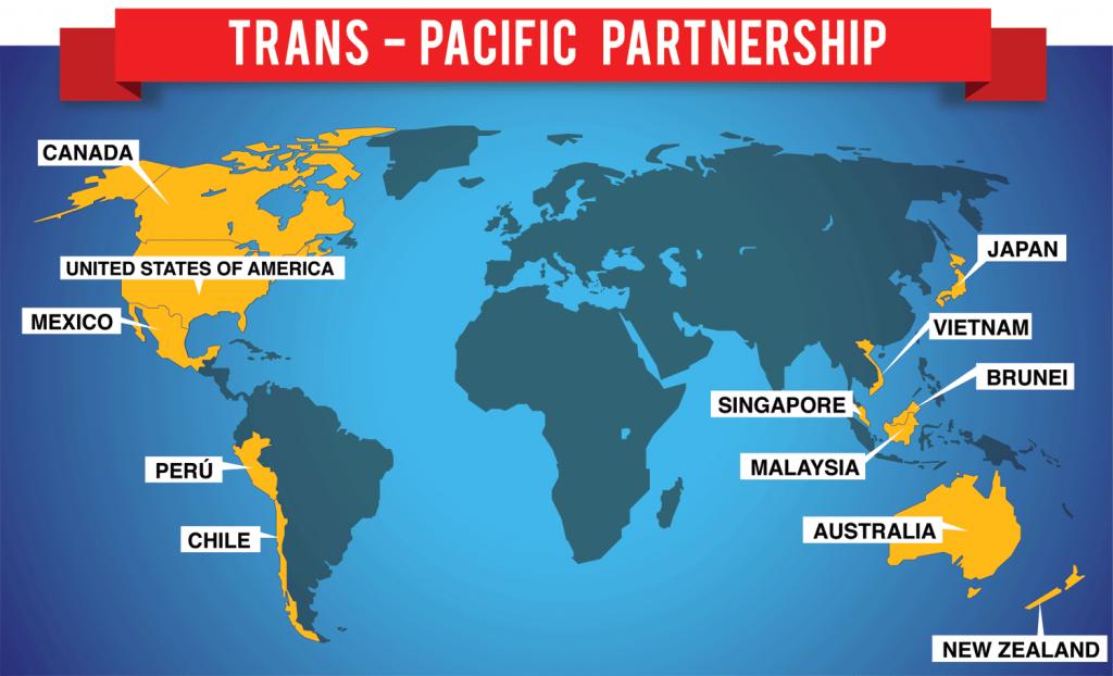 TPP지도
