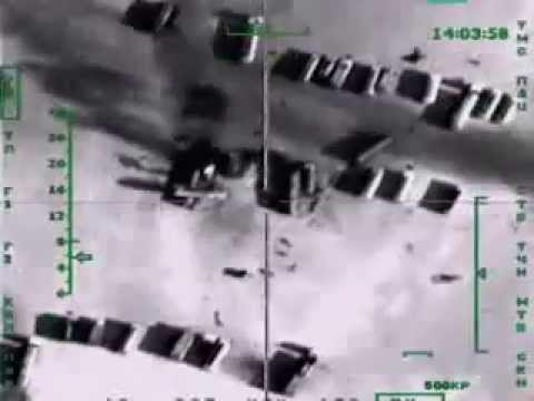 IS유조차폭격
