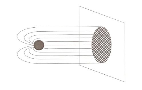 2d블랙홀